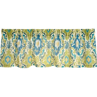 Mead 70 Curtain Valance
