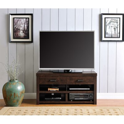 Beyers 42 TV Stand