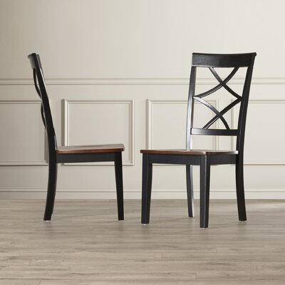 Rani Side Chair (Set of 2)
