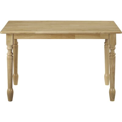 Roselawn Dining Table