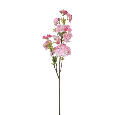 Cherry Blossom Spray (Set of 2)