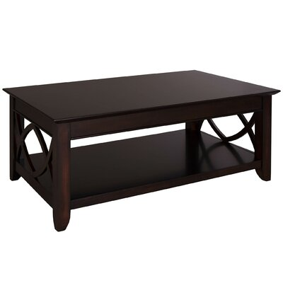Bayridge Coffee Table