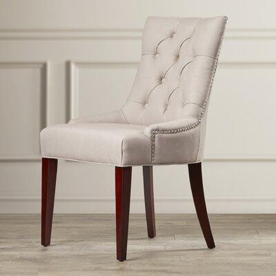 Plainville Side Chair