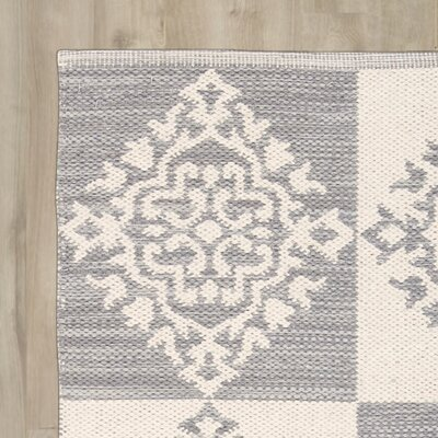 Westfield Gray/Cream�Area Rug