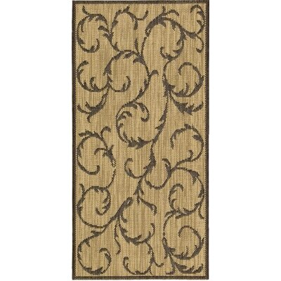 Connolly Beige Area Rug