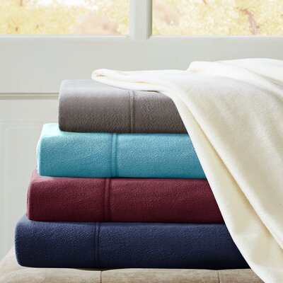 Charlton Home Etheridge Sheet Set