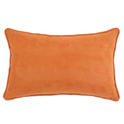 Charlton Home Ferryhill Corded Throw Pillow