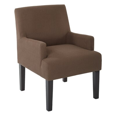 Evans Main Street Guest Chair