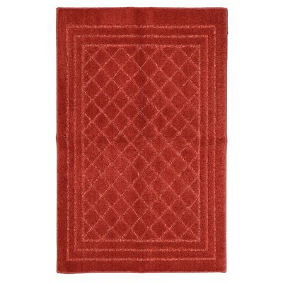 Farina Area Rug Rug Size: 18 x 210
