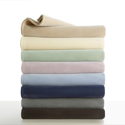 Robandy Original Blanket