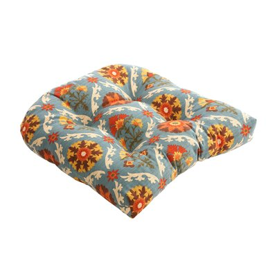 Coggeshall Outdoor Chair Cushion