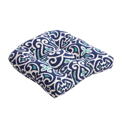Fraley Outdoor Chair Cushion