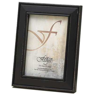Walworth Picture Frame