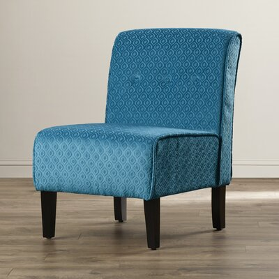 Wragby Slipper Chair
