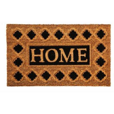 Bolen Home Doormat