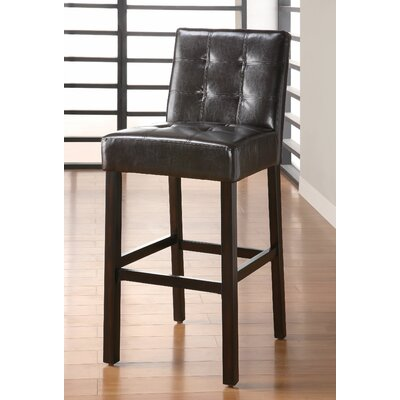 Roselle 29 Bar Stool