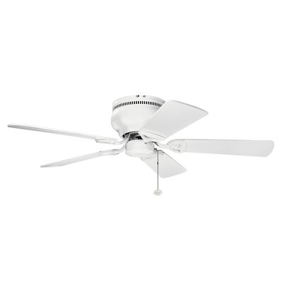 Cerro 42 5-Blade Ceiling Fan