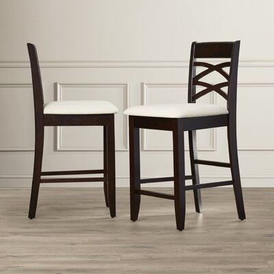 Apple Valley 24 Bar Stool