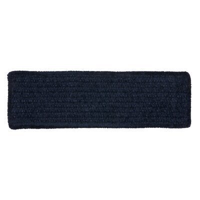 Gibbons Navy Stair Tread Quantity: 1