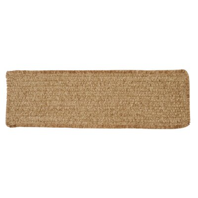 Gibbons Sand Bar Stair Tread Quantity: 1