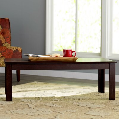 3 Piece Coffee Table Set (Set of 3)