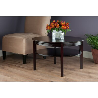 Benbrook Coffee Table