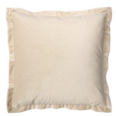 Campton Throw Pillow