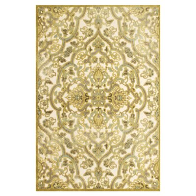 Chadbourne Area Rug Rug Size: Rectangle 22 x 4