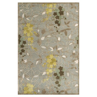 Chadwick Area Rug Rug Size: Rectangle 53 x 76