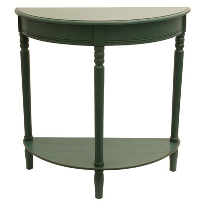 Lennox Console Table