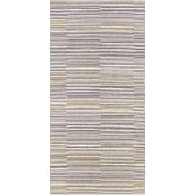 Whitney Indoor/Outdoor Area Rug Rug Size: Runner 23 x 71