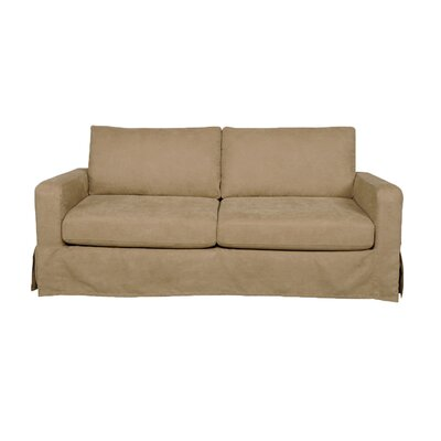 Compton Small Scale Sofa