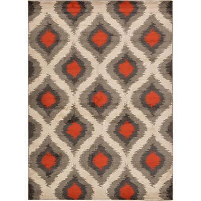 Charlton Home Moore Area Rug