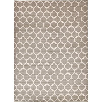 Moore Tan Area Rug