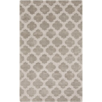 Windsor Rug Rug Size: Rectangle 8 x 11