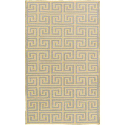 Larksville Indoor/Outdoor Area Rug Rug Size: Rectangle 2 x 3