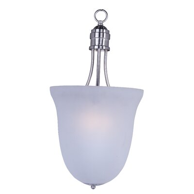 Garfield 3-Light Foyer Pendant Finish: Oil Rubbed Bronze