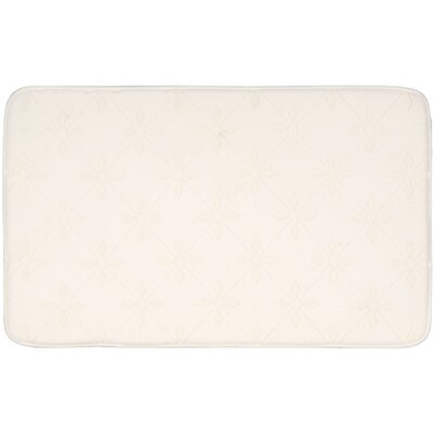 Hillesden Cream Area Rug