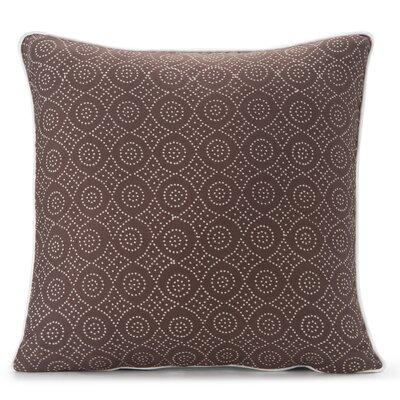 Monahan Decorative Throw Pillow