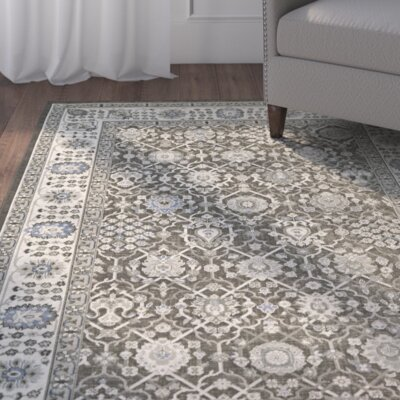 Collinsworth Royal Area Rug Rug Size: 10 x 132