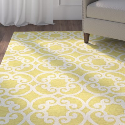 Burlington Indoor/Outdoor Rug