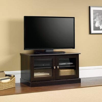 Karankawa TV Stand