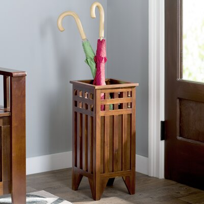 Aria Umbrella Stand