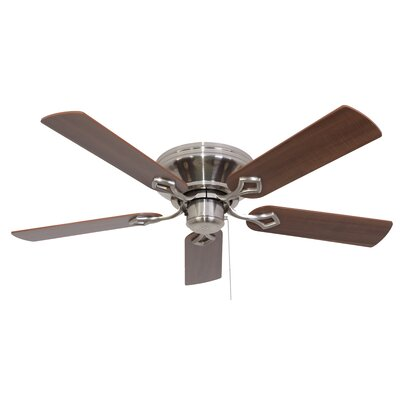 52 Colchester 5-Blade Indoor Ceiling Fan