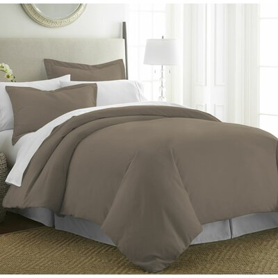 Moran Duvet Cover Set