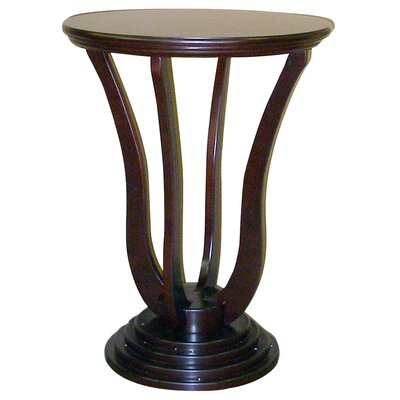 Bancroft End Table