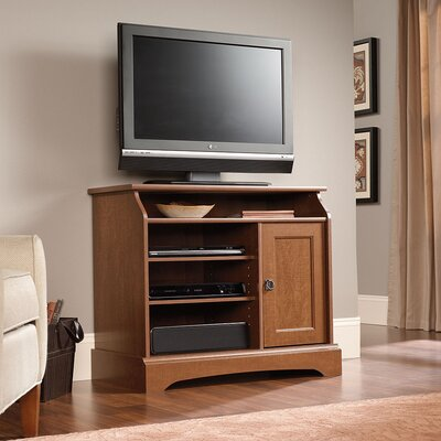 Barker 35 TV Stand