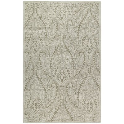 Breen Teresa Rug Rug Size: Rectangle 2 x 3