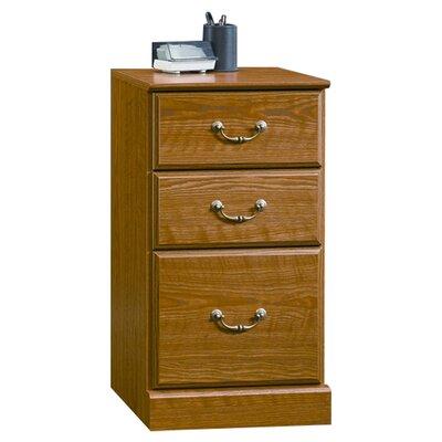 Maddie Filing Cabinet