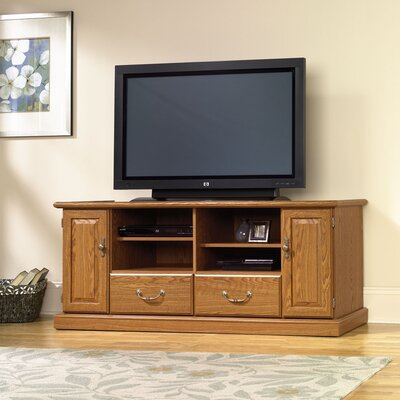 Oxford 60 TV Stand